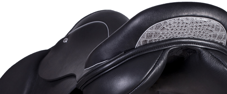 Performance Saddles | Loxley by Bliss